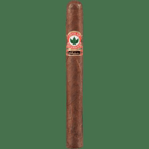 Joya De Nicaragua Cigars Antano 1970 Churchill 20 Ct. Box 6.88X48
