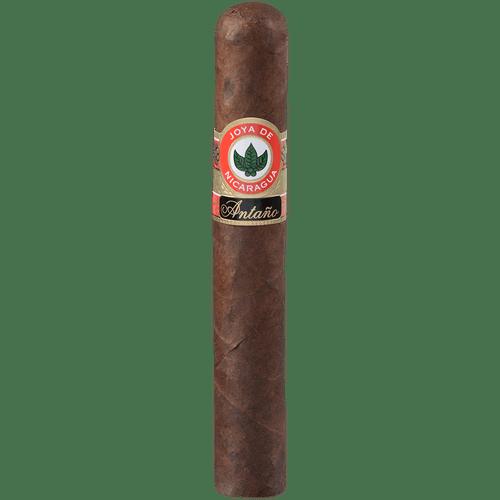 Joya De Nicaragua Cigars Antano Assortment Sampler 5 Ct. Box