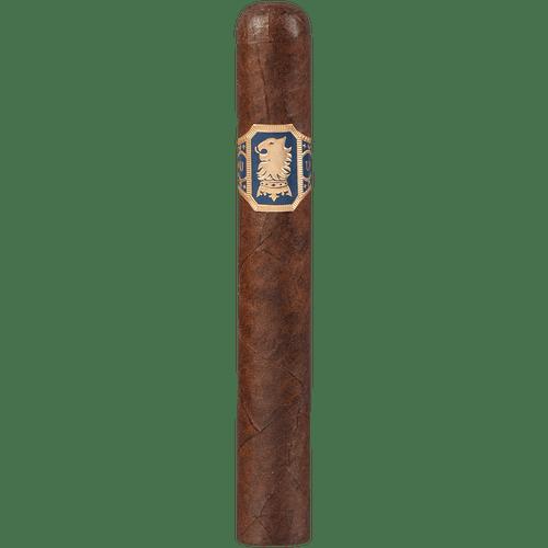 Undercrown Cigars Gran Toro 25 Ct. Box 6.00X52
