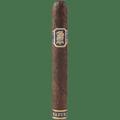 Undercrown Cigars Maduro Gran Toro Tubos 25 Ct. Display