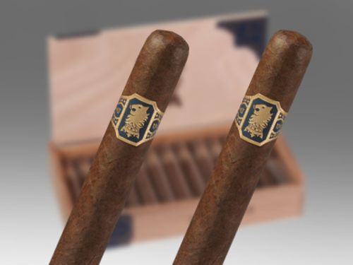 Undercrown Cigars Gordito 25 Ct. Box 6.00X60