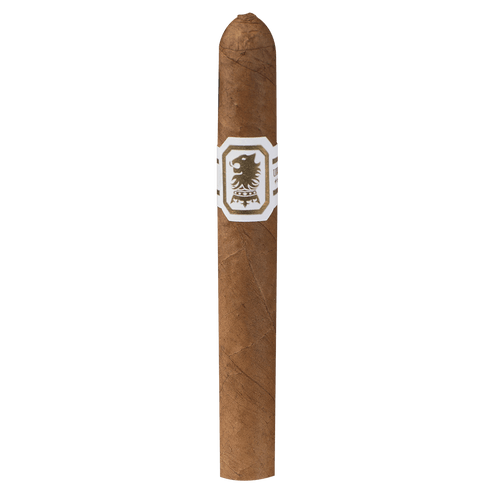 Undercrown CigarsConnecticut Shade Coronets 5/10 Tins 4.00X32