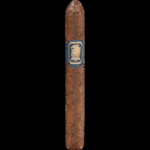 Undercrown Cigars Maduro Coronets 5/10 Tins 4.00X32
