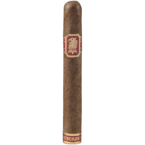 Undercrown Cigars Sun Grown Gran Toro Tubos 25 Ct. Display