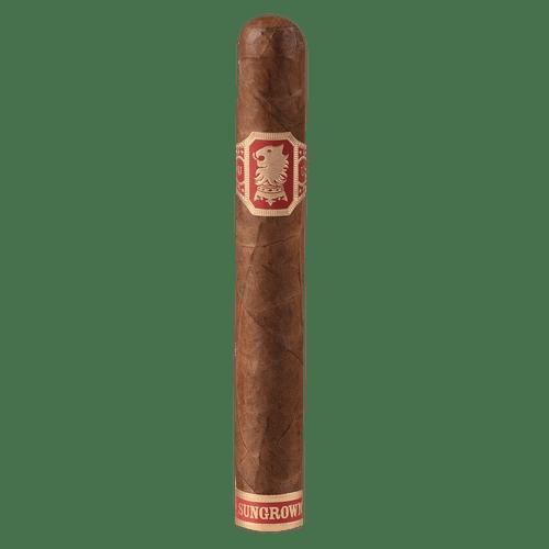 Undercrown Cigars Sun Grown Gran Toro 25 Ct. Box 6.00X52