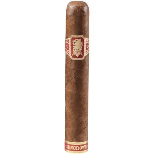 Undercrown Cigars Sun Grown Gordito 25 Ct. Box 6.00x60