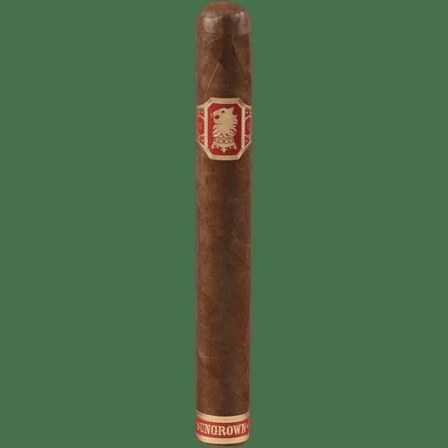 Undercrown Cigars Sun Grown Corona Doble 25 Ct. Box 7.00X54