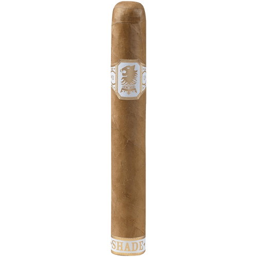 Undercrown CigarsShade Gran Toro Five-packs 5/5 Ct. Box 6.00x52
