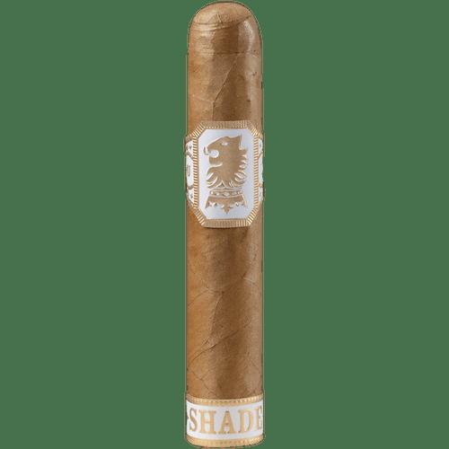 Undercrown Cigars Shade Corona Pequena 32 Ct. Box 4.00x44