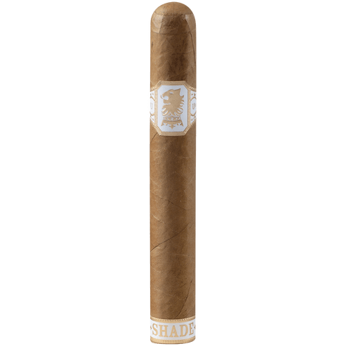 Undercrown Cigars Ct Shade Gran Toro Gift Set 5 Ct. Box W/cutter And Lighter