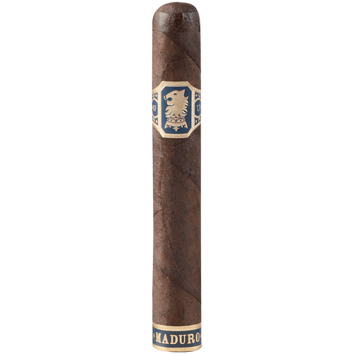 Undercrown Cigars Maduro Gran Toro Gift Set 5 Ct. Box W/cutter And Lighter
