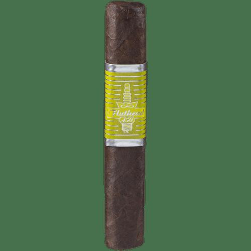 CAO Cigars Flathead V450 Sparkplug 20 Ct. Box 4.50X50