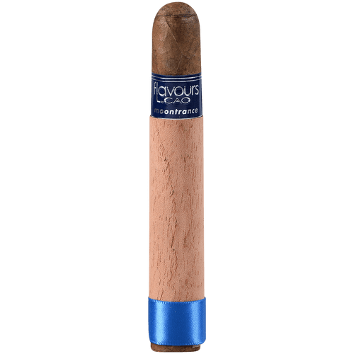 CAO Cigars Flavours Moontrance Torpedo 20 Ct. Box 5.00X48
