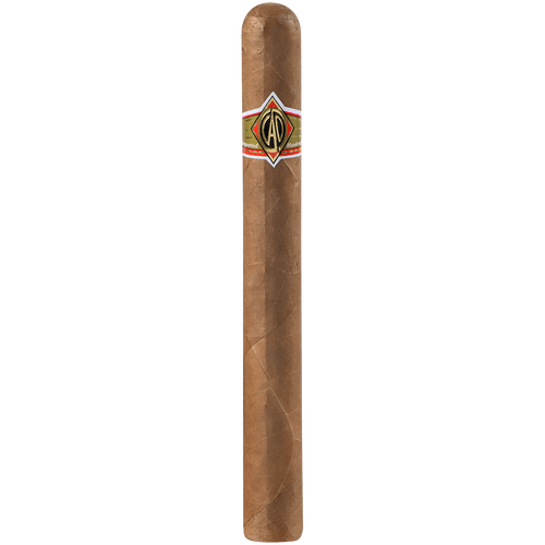 CAO Cigars Gold Label Double Corona 20 Ct. Box 7.50X54