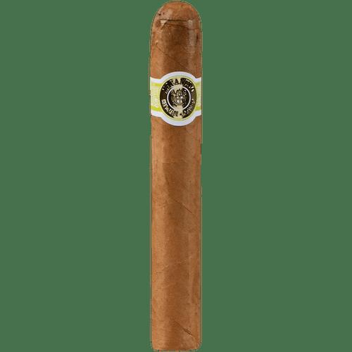 Macanudo Cigars Cafe Miniature 10/8 Packs 3.75X24