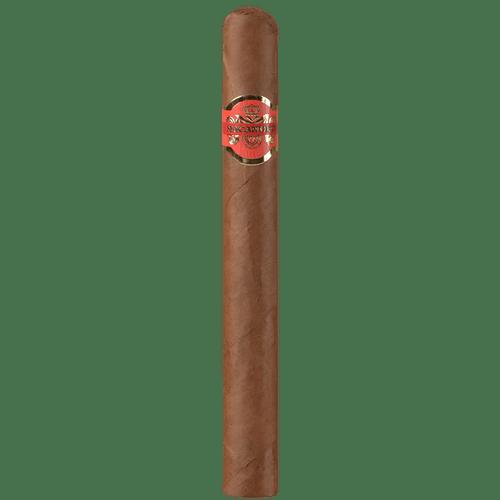 Macanudo Cigars Inspirado Churchill 20 Ct. Box 7.00X50