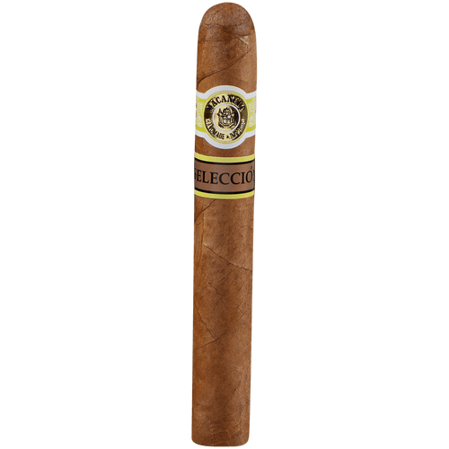 Macanudo Cigars Cafe Seleccion Wilshire Toro 15 Ct. Box 6.00X54