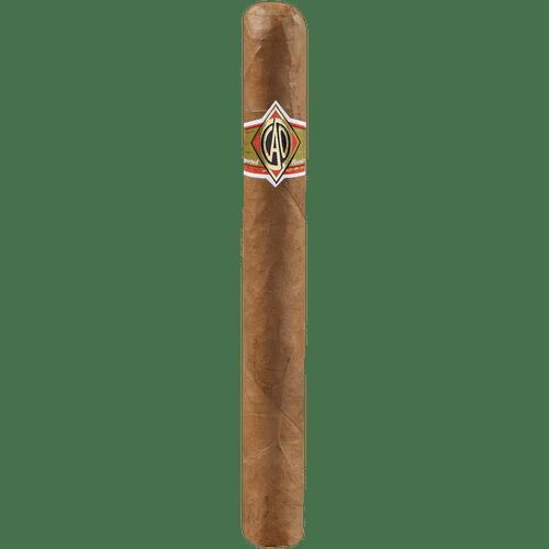 CAO Cigars Gold Label Corona Gorda 20 Ct. Box 6.50X50