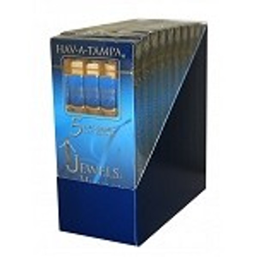 Hav-A-Tampa Jewels Cigars Vanilla Pack