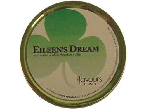 CAO Cigars Pt Eileen's Dream 50 Gram Tin