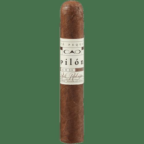 CAO Cigars Pilon Robusto Extra 20 Ct. Box 5.00X52