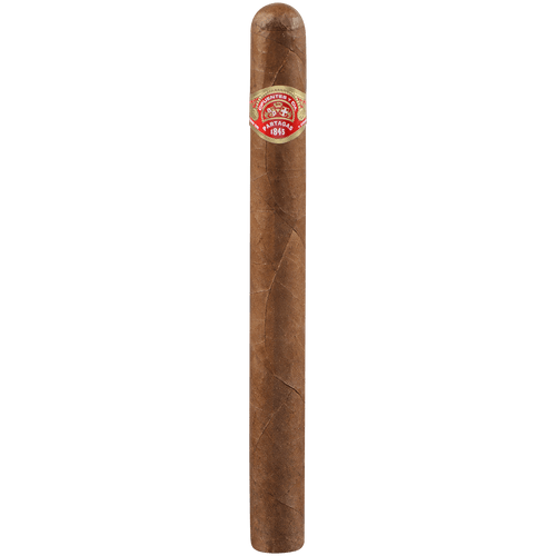 Partagas Cigars Number 10 10 Ct. Box 7.50X49