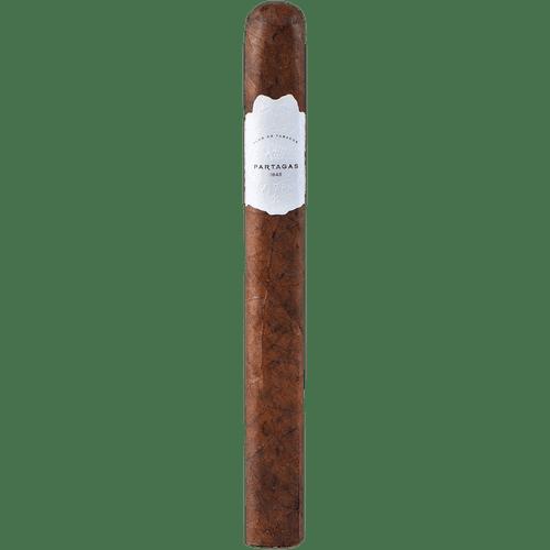 Partagas Cigars Legend Fabuloso Leyenda 20 Ct. Box