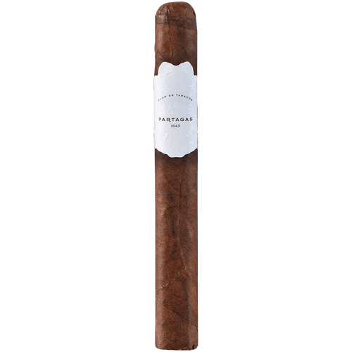 Partagas Cigars Legend Corona Extra Leyenda