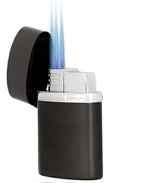 Lotus - T3 Table Top Cigar Lighter