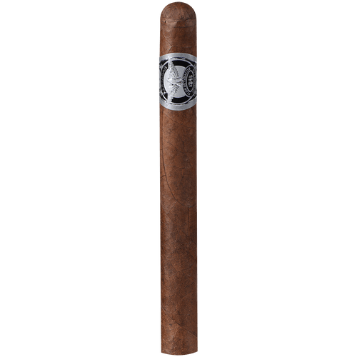 Partagas Cigars 1845 Extra Fuerte Churchill 25 Ct. Box 7.00X49