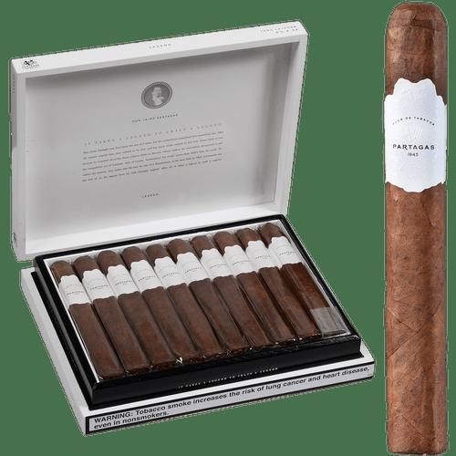 Partagas Cigars Legend Toro Leyenda