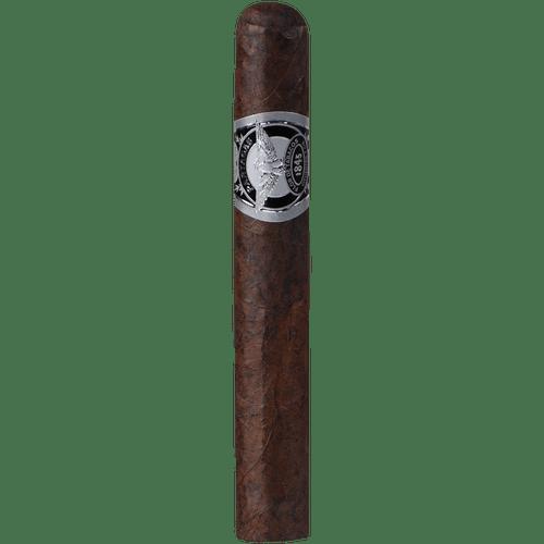 Partagas Cigars 1845 Extra Fuerte Robusto 25 Ct. Box 5.50X50
