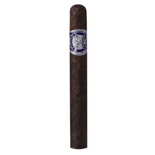 Partagas Cigars 1845 Extra Oscuro Churchill 20 Ct. Box 7.25X54