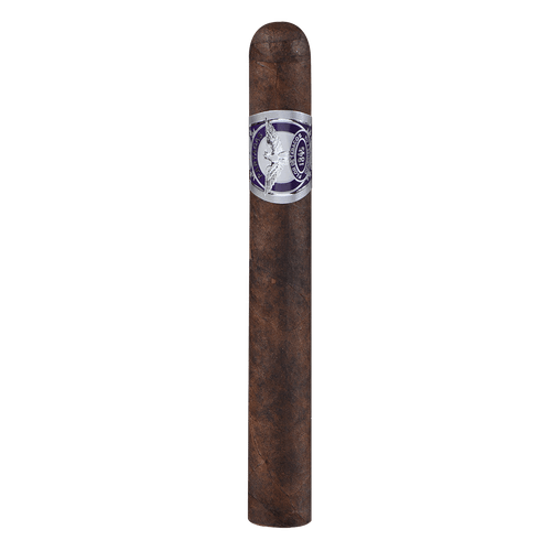 Partagas Cigars 1845 Extra Oscuro Toro 20 Ct. Box 6.12X50