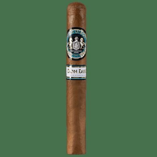 Don Diego Cigars Coronas 25 Ct. Box 5.50x44