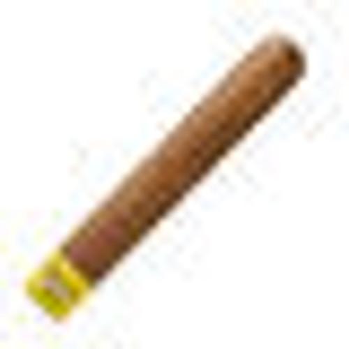 601 Cigars La Bomba F-Bomb 7.0 × 70.0