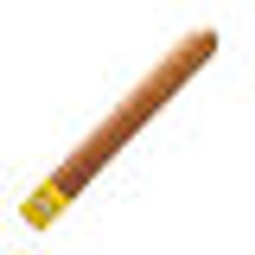 601 Cigars La Bomba Nuclear 6.0 × 50.0