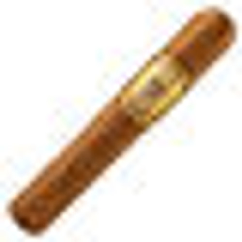 601 Cigars Gold Label Robusto 5.0 × 50.0
