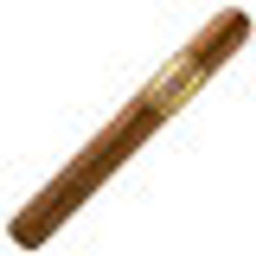 601 Cigars Gold Label Toro 6.0 × 50.0