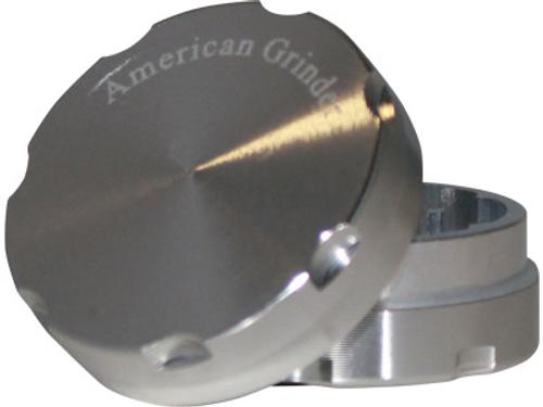 "American Grinder Grinder 1.5"" Two Piece"