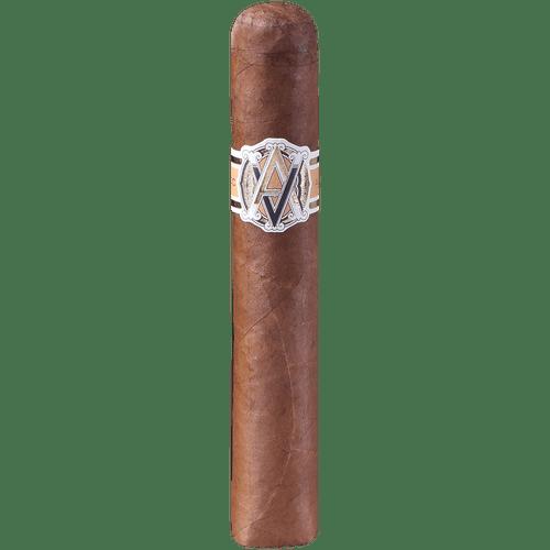 AVO Cigars Classic Robusto 20 Ct. Box 5.00X50