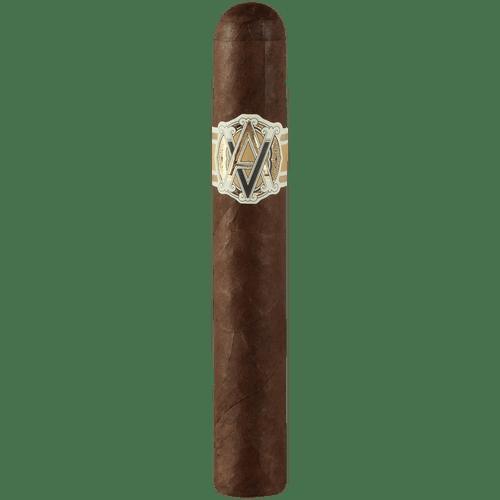 AVO Cigars Classic No. 6 Toro Grande 20 Ct. Box 6.00X60