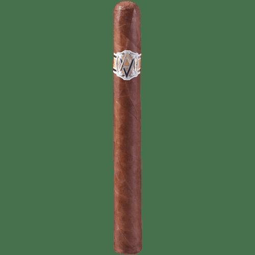 AVO Cigars Classic No. 3 Double Corona 20 Ct. Box 7.50X50