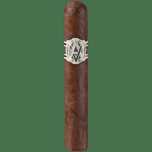 AVO Cigars Domaine <10> Robusto 20 Ct. Box 5.00X50