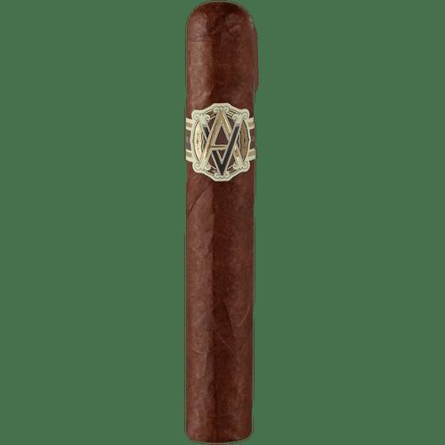 AVO Cigars Heritage Special Toro Grande 20 Ct. Box 6.00X60