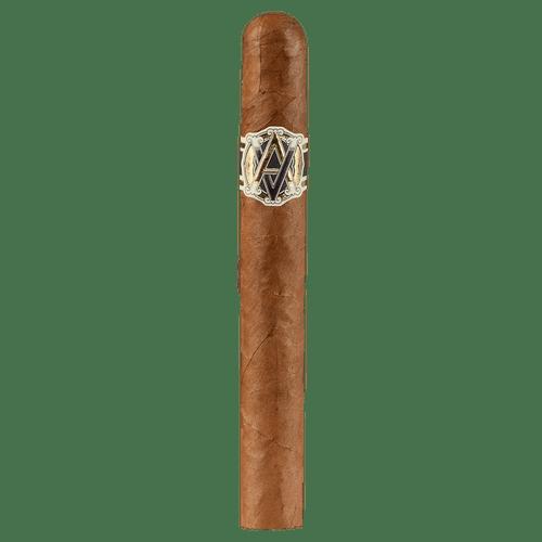 AVO Cigars Domaine Puritos 10/10 Tins 4.00X30