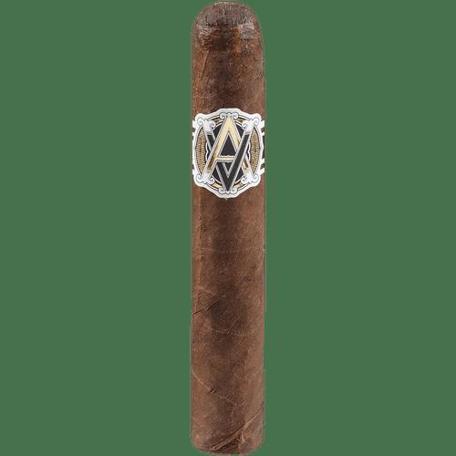 AVO Cigars Classic Maduro Robusto 25 Ct Box 5.00x50