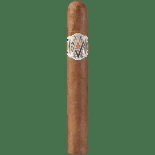 AVO Cigars XO Notturno Corona 20 Ct. Box 5.00X42