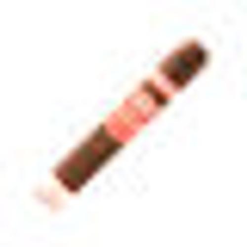 Plasencia Alma Del Fuego Candente Robusto 5.0 × 50.0