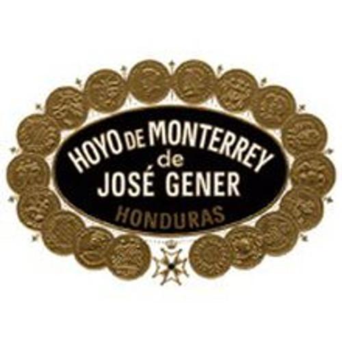 Hoyo de Monterrey Cigars Bundle- Majestic 25